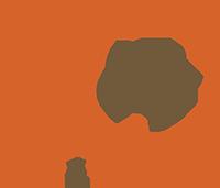Care & Company Logo