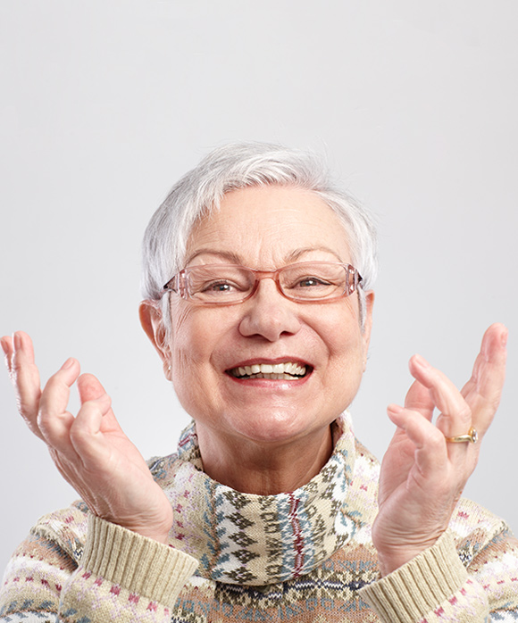 Care & Company: exclusieve zorg voor ouderen